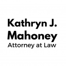 Kathryn J. Mahoney Attorney At Law, Criminal Attorneys, Services, Waterloo, Iowa