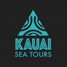Kauai Sea Tours, Snorkeling, Arts and Entertainment, Eleele, Hawaii