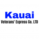 Kauai Veterans' Express Co. LTD, Logistics Services, Hauling, Trucking Companies, Lihue, Hawaii
