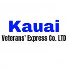 Kauai Veterans' Express Co. LTD, Trucking Companies, Services, Lihue, Hawaii