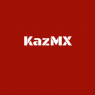 KazMX, Motorcycle Parts & Accessories, Services, Honolulu, Hawaii