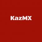 KazMX, Motorcycle Repair & Service, Motorcycle Dealers, Motorcycle Parts & Accessories, Honolulu, Hawaii