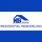 K&B Designs, Bathroom Remodeling, Kitchen Remodeling, Home Remodeling Contractors, Anchorage, Alaska