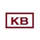 KB Squared, Insurance Agents and Brokers, Employee Benefits Consultants, Insurance Agencies, Atlanta, Georgia