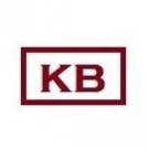 KB Squared, Insurance Agencies, Services, Atlanta, Georgia