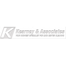 Kearney & Associates, Environmental Services, Cleaning Services, Saint Louis, Missouri
