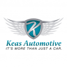 Keas Automotive, Auto Maintenance, Auto Care, Auto Repair, Foristell, Missouri
