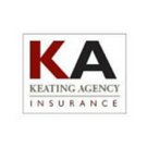 Keating Insurance Agency, General Insurance Services, Insurance Agents and Brokers, Insurance Agencies, W Hartford, Connecticut
