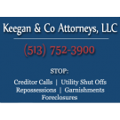 Keegan & Co. Attorneys, LLC, Bankruptcy Law, Bankruptcy Attorneys, Attorneys, Cincinnati, Ohio