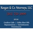 Keegan & Co. Attorneys, LCC, Bankruptcy Law, Bankruptcy Attorneys, Attorneys, Cincinnati, Ohio