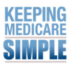 Keeping Medicare Simple, Senior & Long Term Care Insurance, Insurance Agencies, Health Insurance Providers, North Royalton, Ohio