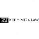 Keily Mira Law, Attorneys, Services, W Hartford, Connecticut
