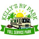 Kelly's RV Park, Mobile Home Rentals, Rv Parks, White Springs, Florida