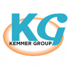 The Kemmer Group LLC, Construction, Home Remodeling Contractors, Remodeling Contractors, Ypsilanti, Michigan