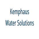 Kemphaus Water Solutions, Foundation Repair, Drain Pipe Installation, Plumbing, Cincinnati, Ohio