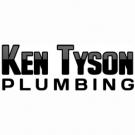 Ken Tyson Plumbing Inc, Plumbing, Water Heater Services, Plumbers, Nicholasville, Kentucky