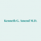 Kenneth G. Amend, MD, Ophthalmologists, Health and Beauty, Cincinnati, Ohio