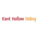 Kent Hollow Siding, Window Installation, Services, New Milford, Connecticut