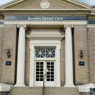 Kenton Dental Care , Family Dentists, Orthodontist, General Dentistry, Kenton, Ohio