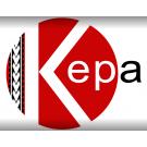 Kepa Masonry & Landscaping, Landscape Contractors, Foundations & Masonry, Masonry, Mililani, Hawaii