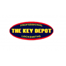 The Key Depot , Lock Repairs, Safes & Vaults, Locksmith, New Braunfels, Texas