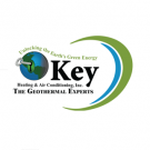 Key Heating & Air Conditioning Inc., Heating & Air, Air Conditioning Contractors, Air Conditioning, Exeter, New Hampshire