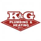 K & G Plumbing & Heating Inc, Plumbers, Services, Hastings, Nebraska