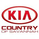 Kia Country of Savannah, Auto Maintenance, New & Used Car Dealers, Car Dealership, Savannah, Georgia