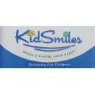 Kid Smiles, Family Dentists, Pediatric Dentistry, Dentists, Winstom Salem, North Carolina