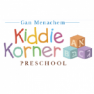 Kiddie Korner Preschool - Day Care, Educational Services, Child & Day Care, Preschools, Brooklyn, New York