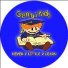 Genius Kids - Santa Clara, Educational Services, Preschools, After School Programs, Santa Clara, California