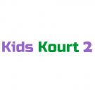 Kids Kourt 2, Child Care, Child & Day Care, Lincoln, Nebraska