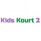 Kids Kourt 2, Child & Day Care, Family and Kids, Lincoln, Nebraska