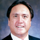 Kiha Tirrell State Farm Insurance Agent, General Insurance Services, Auto Insurance, Insurance Agents and Brokers, Kaneohe, Hawaii