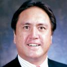 Kiha Tirrell State Farm Insurance Agent, General Insurance Services, Auto Insurance, Insurance Agents and Brokers, Kaneohe, Hawaii