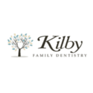 Kilby Family Dentistry, Dental Implants, Cosmetic Dentist, Dentists, Valdosta, Georgia