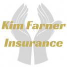 Kim Farner Insurance, Auto Insurance, Finance, Hiawassee, Georgia