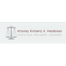 Kimberly A. Henderson , Adoption Law, Child Custody Law, Divorce Law, West Salem, Wisconsin