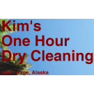 Kim's One Hour Dry Cleaning, Laundry Services, Alterations & Tailoring, Dry Cleaners, Anchorage, Alaska