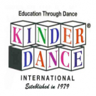 Kids Dance Sport, Performing Arts Programs, Sports Instruction, Dance Classes, Brooklyn, New York