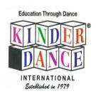 Kids Dance Sport, Performing Arts Programs, Sports Instruction, Dance Classes, Brooklyn, New York