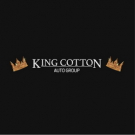 King Cotton Chrysler, Truck Dealers, Services, Covington, Tennessee
