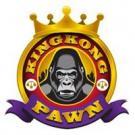 King Kong Pawn, Pawn Shops, Manassas, Virginia