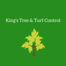 King's Tree & Turf Control, Tree Service, Services, Clarksville, Arkansas