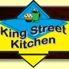 King Street Kitchen, American Restaurants, Restaurants and Food, La Crosse, Wisconsin