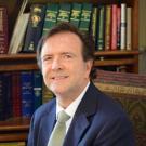 The Kinnamon Firm, Estate Planning Attorneys, Real Estate Attorneys, Attorneys, Dalton, Georgia
