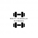 Matt Kinsela Fitness, Weight Loss, Fitness Trainers, Fitness Centers, Gardena, California