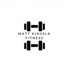 Matt Kinsela Fitness, Weight Loss, Fitness Trainers, Fitness Centers, Gardena, California