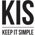 KIS: Keep It Simple Cleaning Service, Carpet and Rug Cleaners, Carpet and Upholstery Cleaners, Carpet Cleaning, Tampa, Florida