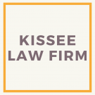 Kissee Law Firm, Attorneys, Services, Ash Flat, Arkansas
